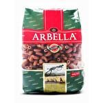 Arbella Üzüm Çekirdekli Çarliston Makarna 400 g