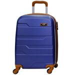 UY-1GR010465S-005 Troley Bavul
