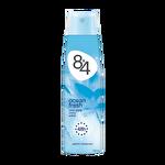 8X4 Ocean Fresh Sprey  Deodorant 150Ml Kadın