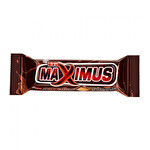 Eti Maximus XL 40 gr