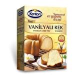 Kenton Kek Karışımı Vanilyalı 450 g