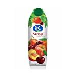 Sek Karışık Meyve Suyu 1 lt