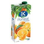Sek Portakal Suyu 1lt