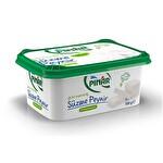 Pınar Süzme Peynir 500 g