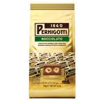 Pernigotti Fındık Ezmeli Sütlü Çikolata