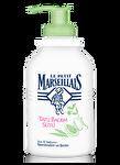 Le Petit Marseillais Tatlı Badem Sıvı Sabun 300 ml