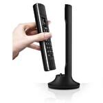 Philips M3301B/38 Dect Telefon
