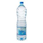 Mavidağ 1,5 lt Pet Doğal Kaynak Suyu
