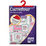 Carrefour Ütü Masası Kılıfı Elyaf 130X46