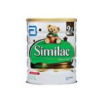 Similac 2 Advance 850 g