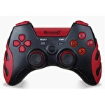 Kontorland PS-3003 PS3 Bluetooth Analog Gamepad