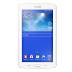 Samsung Galaxy TAB3 T113 Cream White