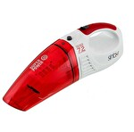 Sinbo SVC-3471 Şarjlı El Süpürgesi