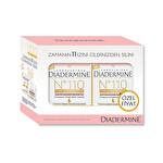 Diadermine 2'li No.110 Gunduz+Gece Krem