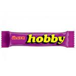 Ülker Hobby Çikolata Kaplı Fındıklı Bar 30 g