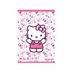 Hello Kitty A5 40 Yaprak Güzel Yazı Defteri
