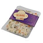 Porsi10 Rus Salatası 250 g