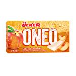 Ülker Oneo Slims Şeftali Aromalı Sakız 14 g