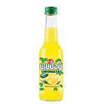 Uludağ Nane Aromalı Limonata 250 ml Cam