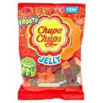 Chupa Chups Frooty Jelly 90 g