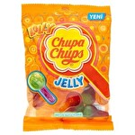 Chupa Chups Lolly Jelly 90 g