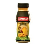 Zumasol %100 Taze Sıkma Ananas Suyu 200ml