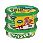 Sütaş Labne 3*200 gr
