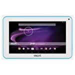 Escort Joye ES724 Mavi 7'' Tablet