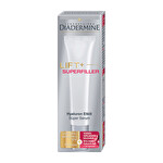 Diadermine Lift+ Superfiller Serum 30 ml