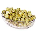 Torku Buse Antep Fıstıklı Çikolata Dökme