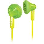 Philips She3010Gn/00 Yeşil Kulaklık
