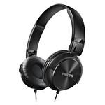 Philips SHL3060BK/00 Siyah Başbantlı Kulaklık