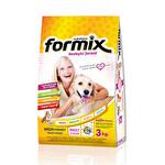Formix 3 kg Yüksek Enerji Köpek Maması