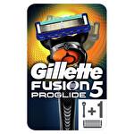 Gillette Fusion Pro Glide Flex Ball Tıraş Makinesi