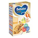 Bebelac Gold 1 350 g