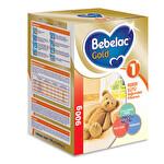 Bebelac Gold 1 900 g