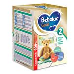 Bebelac 2 Gold 900 g