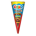 Ozmo Muzlu Cornet 25 g