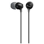 Sony MDR-EX15LPB Kulakiçi Siyah Kulaklık
