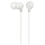 Sony MDR-EX15LPW Kulakiçi Beyaz Kulaklık