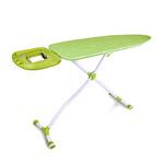 Perilla Diva Ütü Masası 45*125cm.