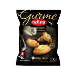 Nefista Gurme 4 Peynirli Mini Pide 500 g