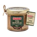Dardanel Ton Bonfile 100 g