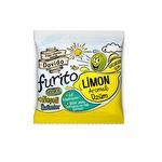Dovido Furito Limon 25 g