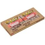 Nestle 1927 Ekstra Sütlü Tablet Çikolata 2*70 g