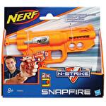 Nerf Nstrike Snapfire