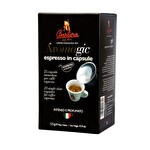 Barbera Aromagic Kapsül Espresso 25'li