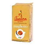 Barbera Maghetto İtalyan Filtre Kahve 250 g