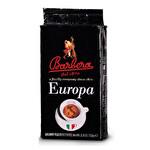 Barbera Europa Amerikan Filtre Kahve 250 g