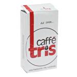 Tris Öğütülmüş Filtre Kahve 250 g